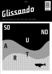 Glissando # 31 - Sound art