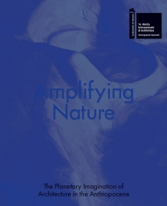 Amplifying Nature