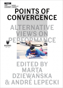 Points of Convergence. Alternative views on performance