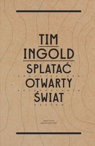 ingold_cover11_cover.jpg