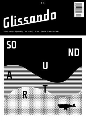 Glissando #31 - Sound art