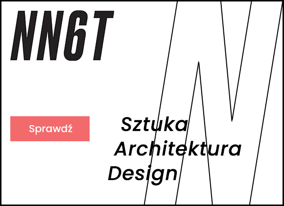 sztuka architektura design